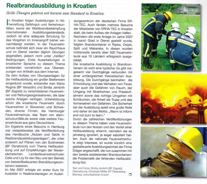 hot_fire_croatian_in_austrina_fire_magazine_resize.jpg