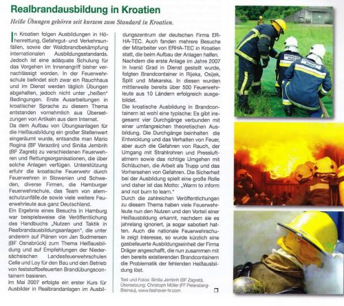 hot_fire_croatian_in_austrina_fire_magazine_resize